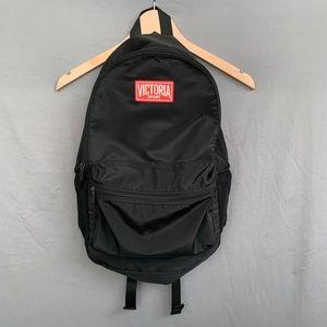 Nylon Victoria Sport backpack